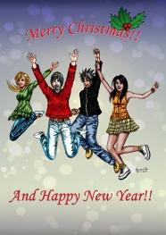 Artchemist_christmas_card_2011