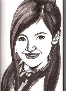 Helena Smiles