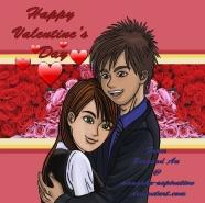 loversvalentinesday