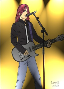 rockstarv3