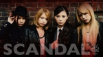 SCANDAL-Rockchicks720