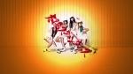 Taiyou Scandalous-720wp